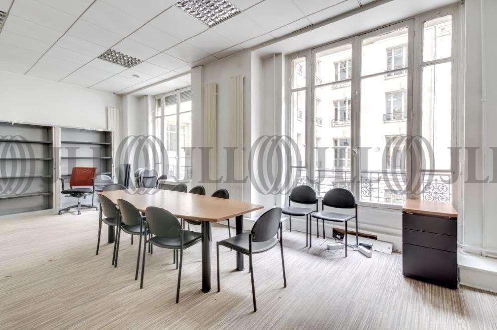 Bureaux Paris, 75009 - 14-16 BOULEVARD POISSONNIERE - 9757689