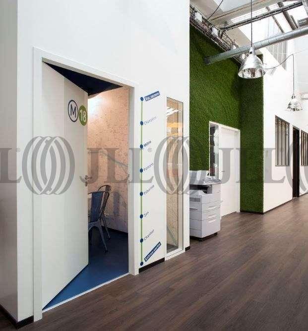 Bureaux Paris, 75011 - 18 FAUBOURG - 9757748