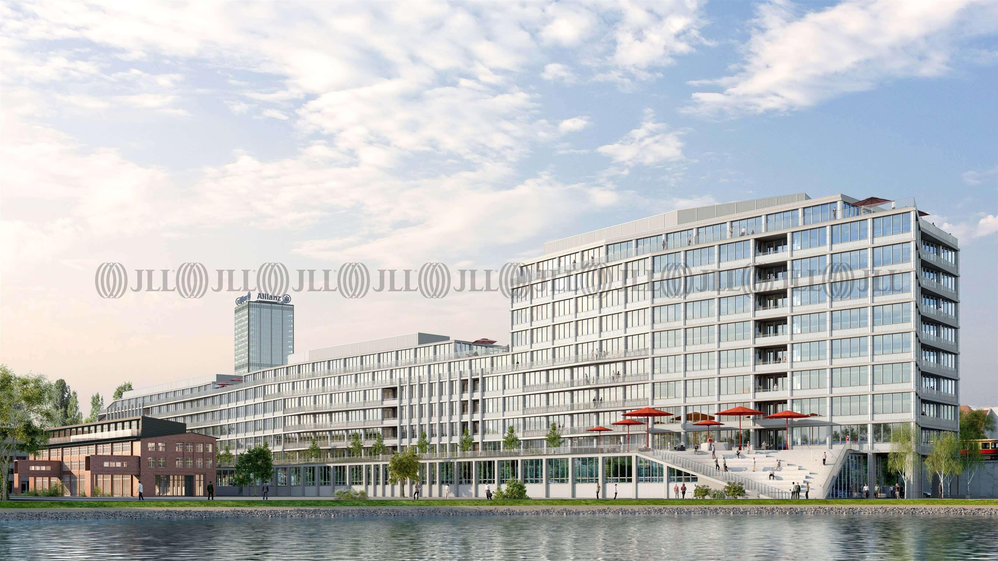 Büros Berlin, 10317 - Büro - Berlin, Lichtenberg - B1499 - 9758317