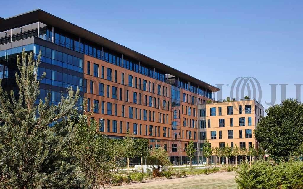 Bureaux à louer campus lyon gerland rhône alpes lyon