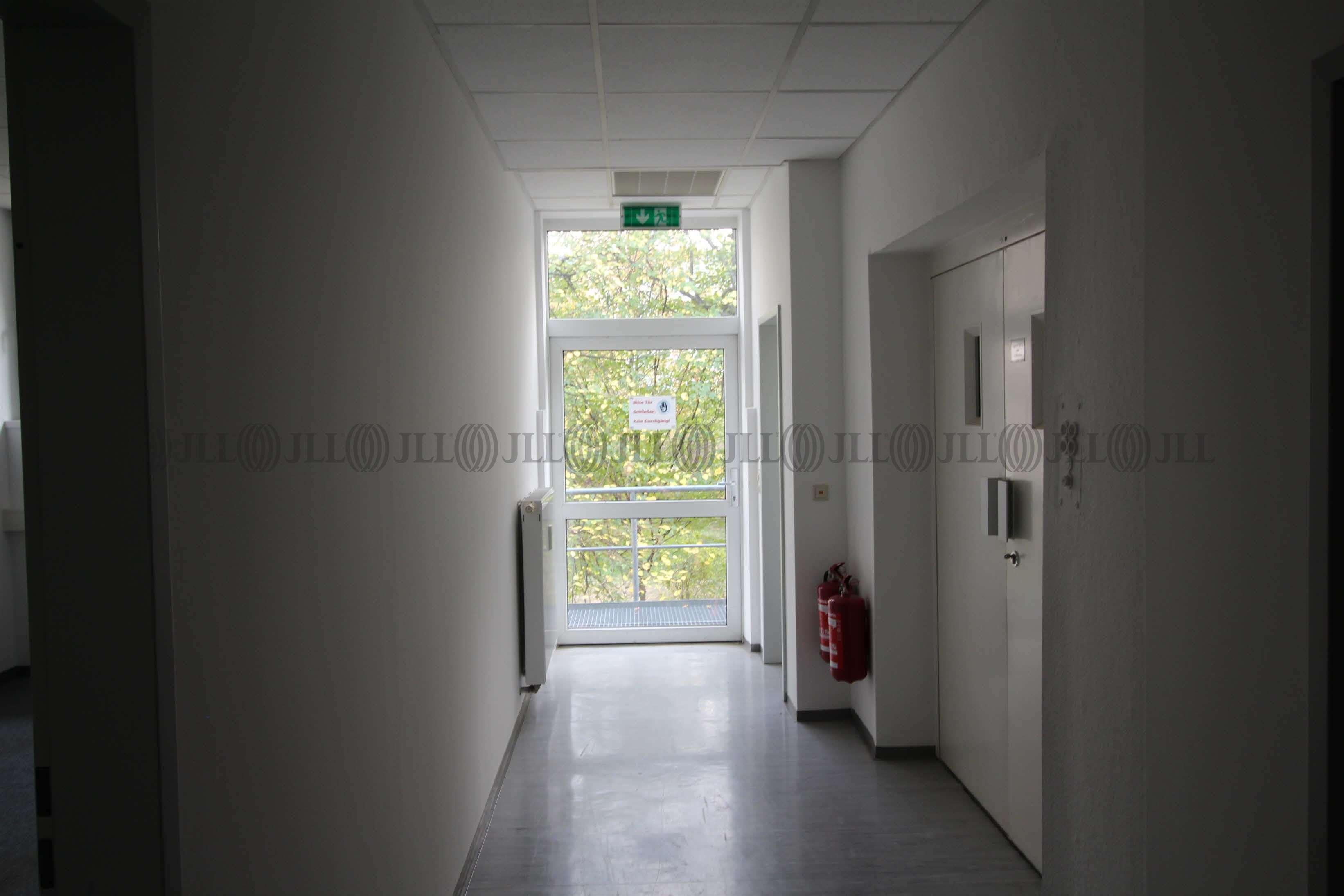 Büros Chemnitz, sachs, 09111 - Büro - Chemnitz, Sachs, Zentrum - B1544 - 9759541
