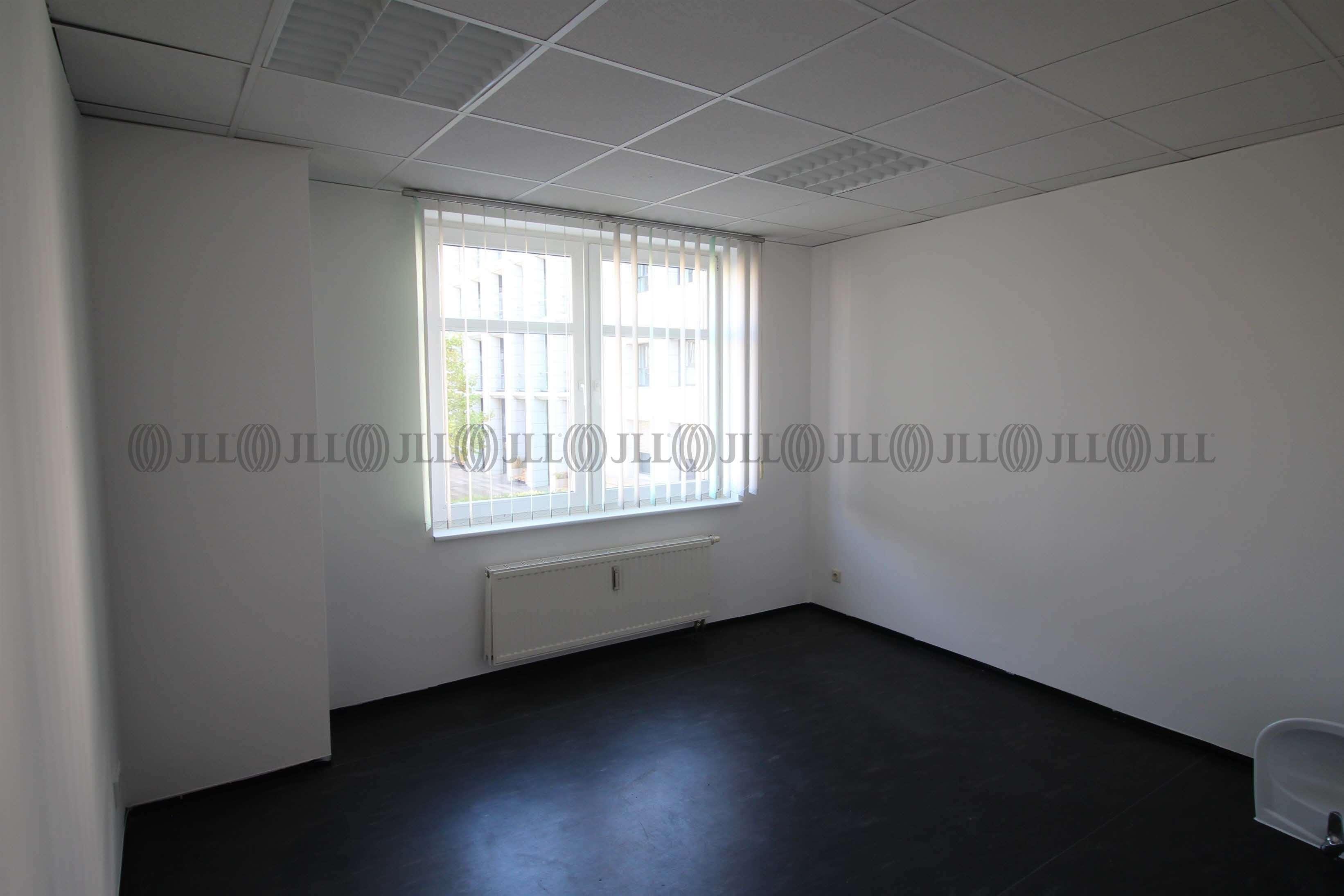 Büros Leipzig, 04107 - Büro - Leipzig, Zentrum-Süd - B1546 - 9759571