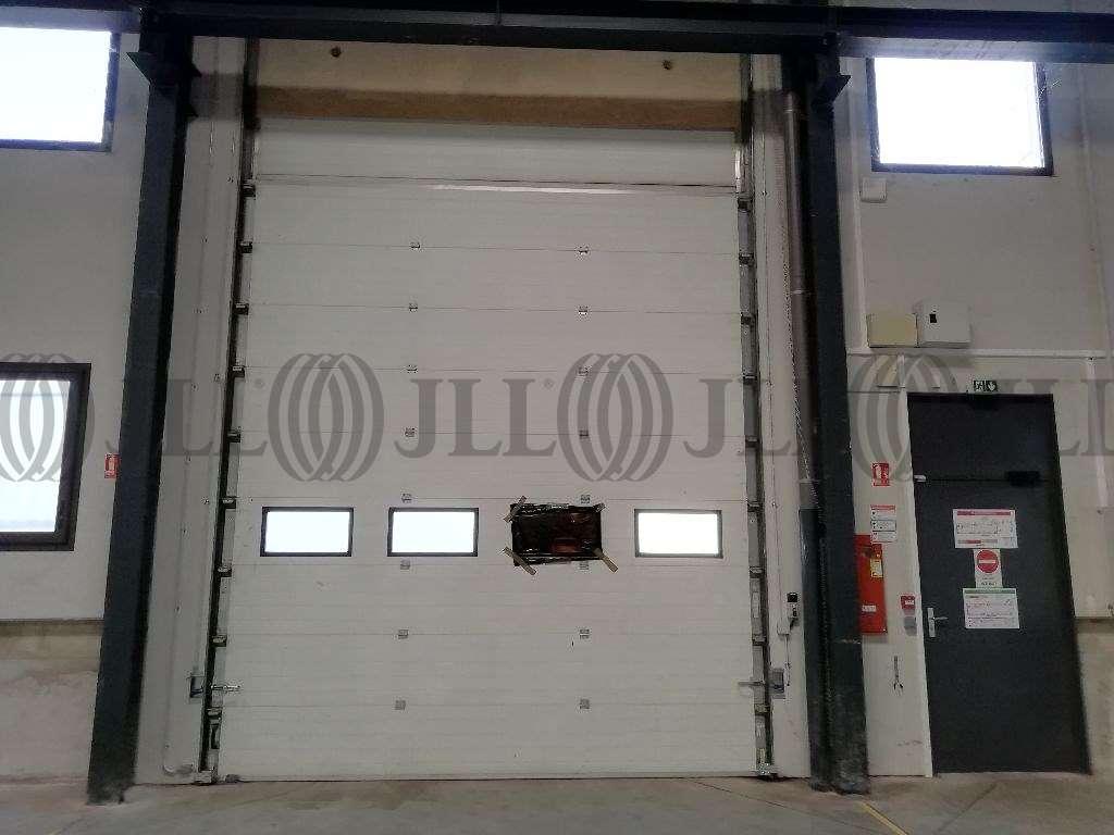 Activités/entrepôt Chassieu, 69680 - A louer - Locaux d'activité Chassieu(69) - 9761646