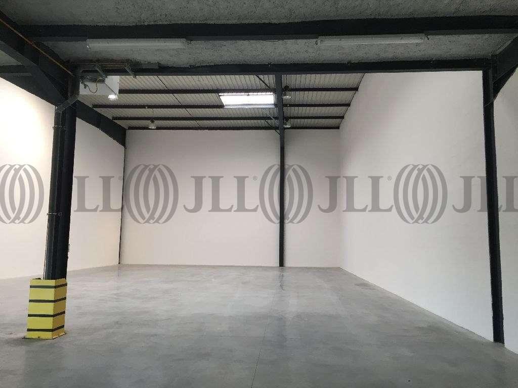Activités/entrepôt Corbas, 69960 - Innovespace - Parc d'activité Corbas - 9761653
