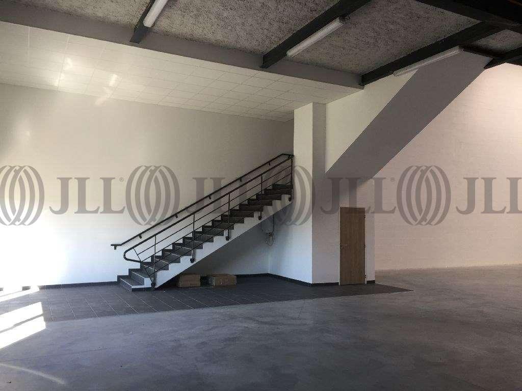 Activités/entrepôt Corbas, 69960 - Innovespace - Parc d'activité Corbas - 9761654