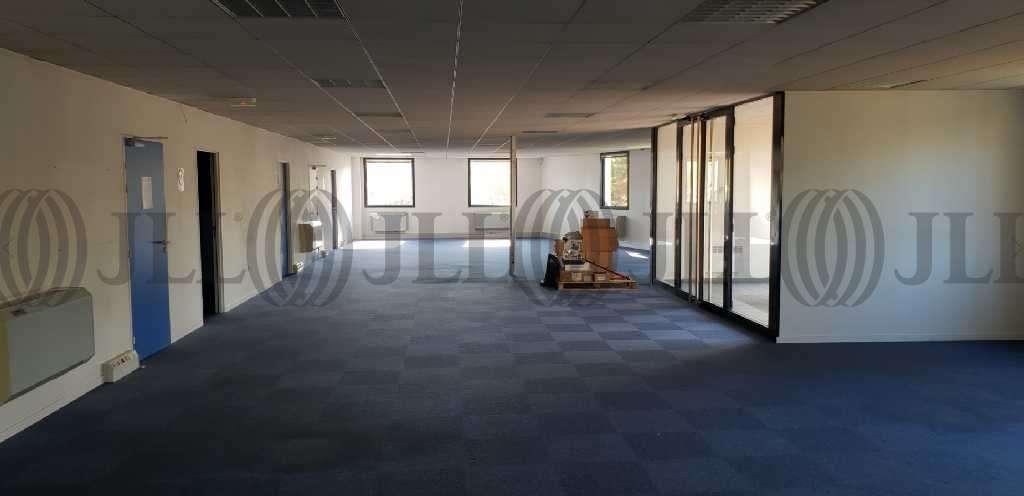 Activités/entrepôt Lisses, 91090 - 57 RUE DU BOIS CHALAND - 9761694
