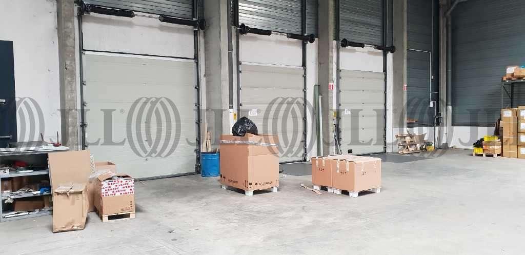 Activités/entrepôt Lisses, 91090 - 57 RUE DU BOIS CHALAND - 9761696