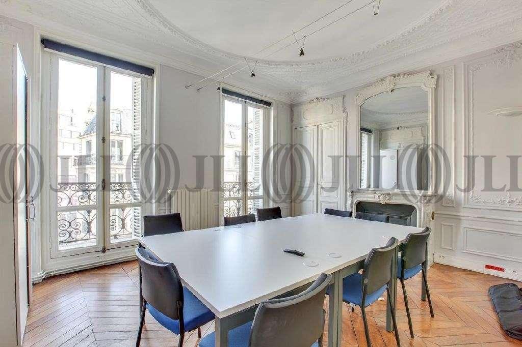 Bureaux Paris, 75009 - 21 RUE AUBER - 9761977