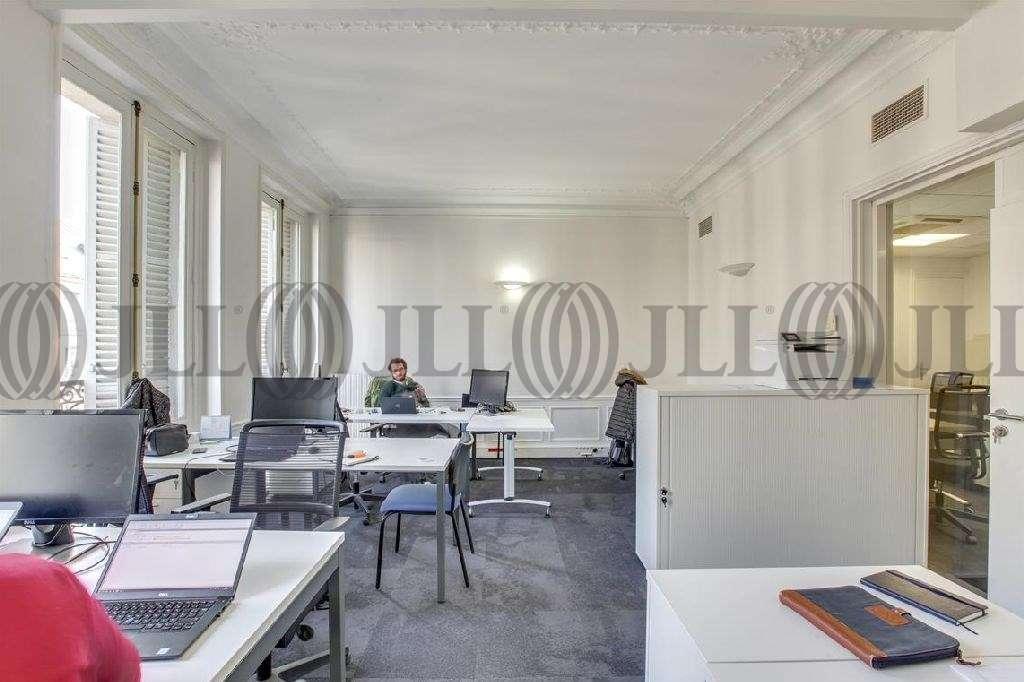 Bureaux Paris, 75009 - 21 RUE AUBER - 9761978