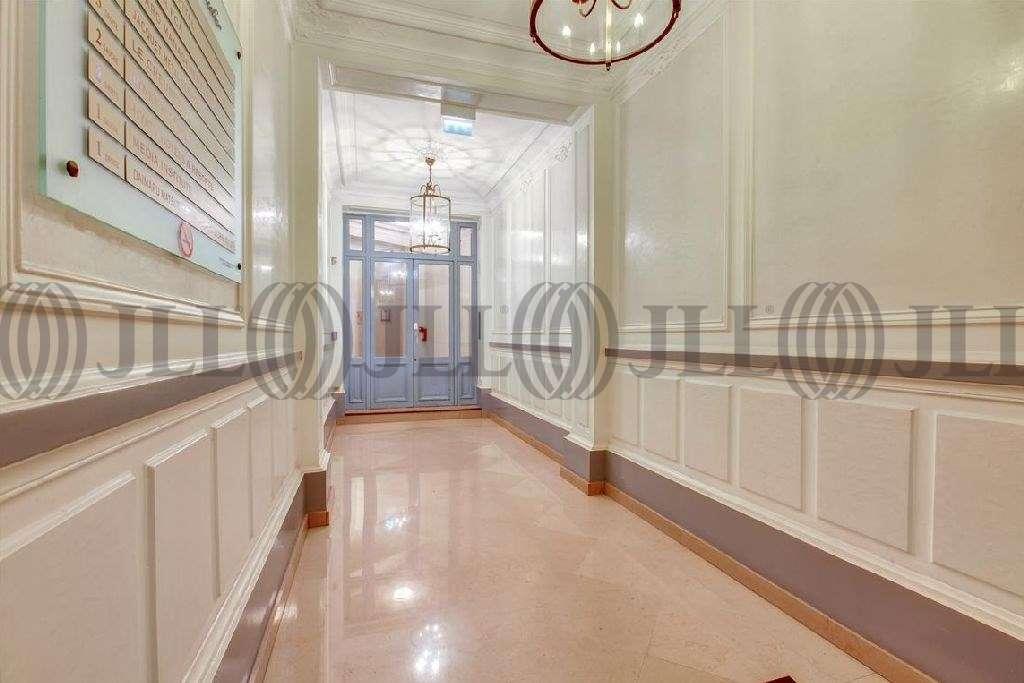 Bureaux Paris, 75009 - 21 RUE AUBER - 9761980