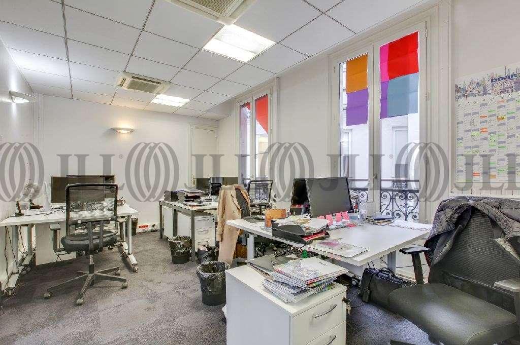 Bureaux Paris, 75009 - 21 RUE AUBER - 9761982