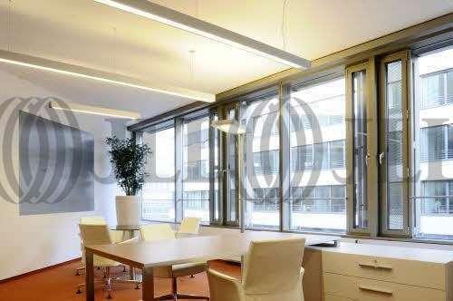Büros Hamburg, 20359 - Büro - Hamburg, St. Pauli - H0237 - 9762139