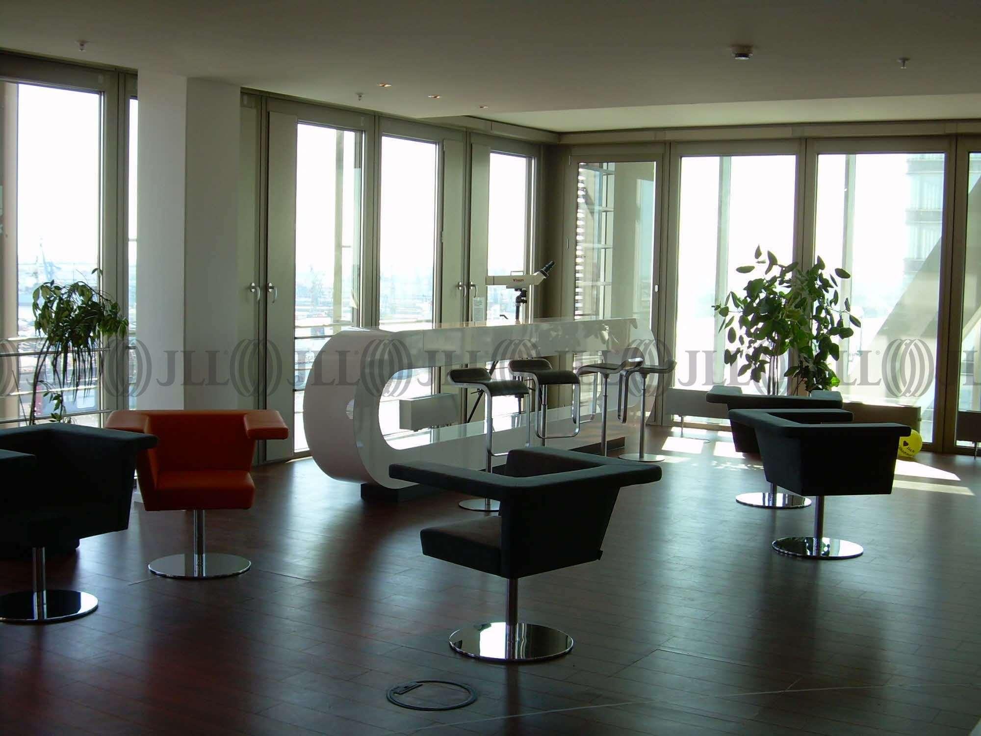 Büros Hamburg, 20359 - Büro - Hamburg, St. Pauli - H0237 - 9762140