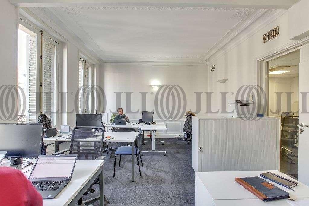 Bureaux Paris, 75009 - 21 RUE AUBER - 9763813