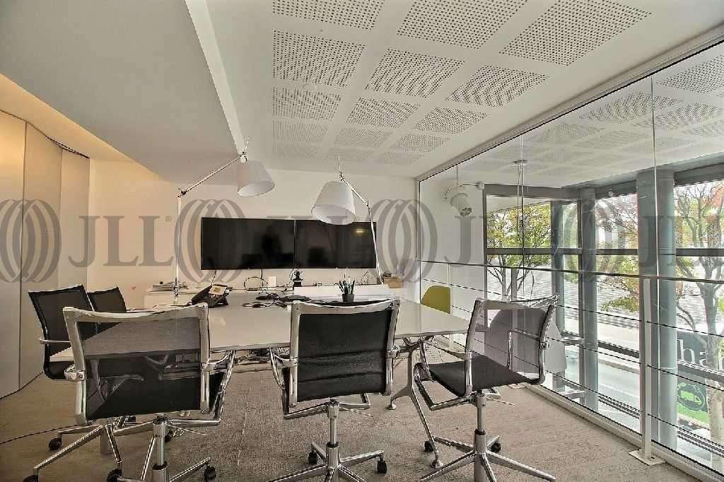 Bureaux Paris, 75013 - 12 RUE RAYMOND ARON - 9763820