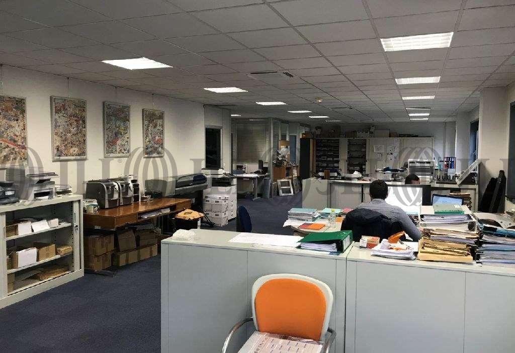 Bureaux Roissy en france, 95700 - BUSINESS PARC - BAT 5 - 9764751
