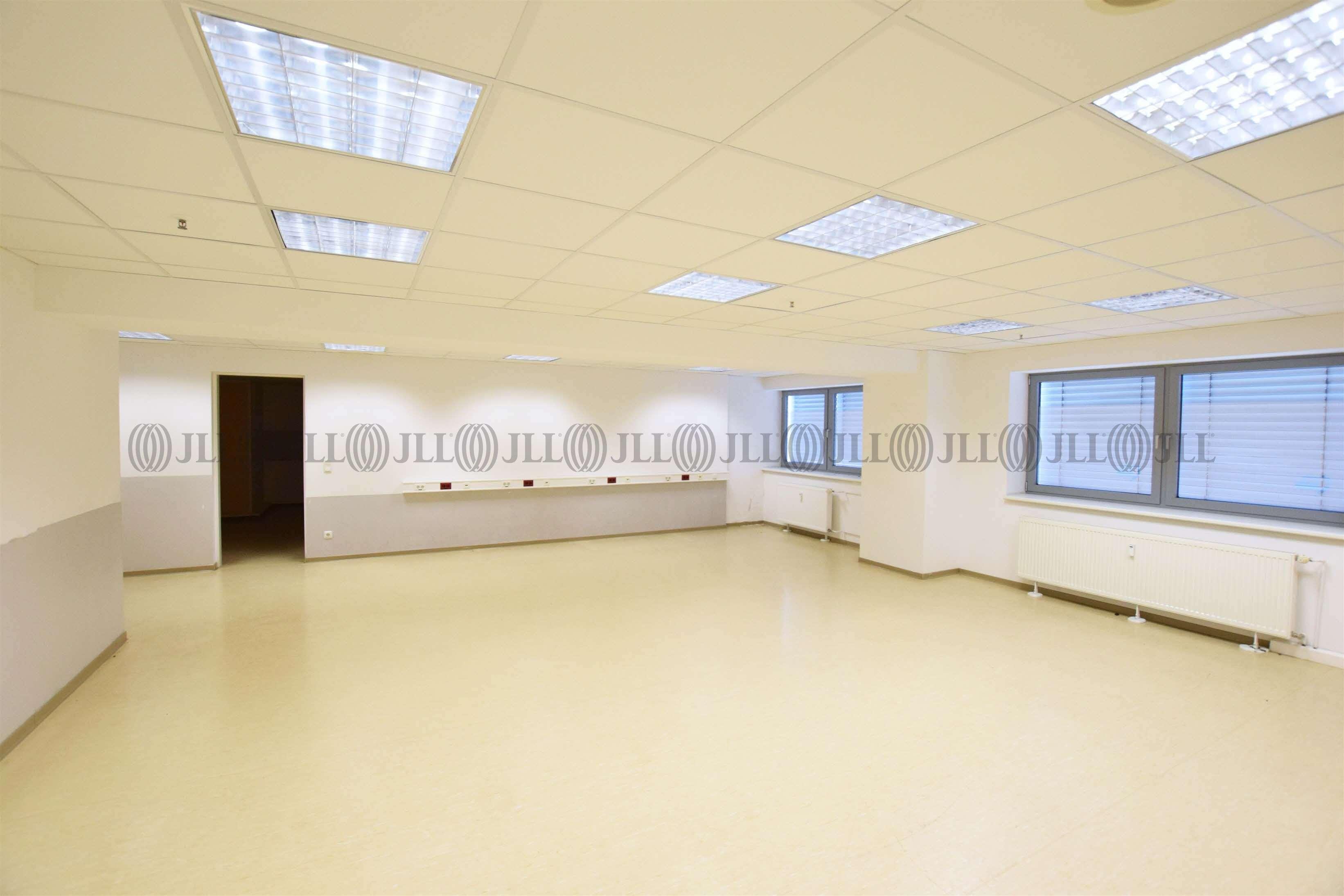 Büros Bochum-wattenscheid, 44866 - Büro - Bochum-Wattenscheid, Wattenscheid - D2270 - 9766021