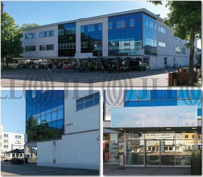 Büros Bochum-wattenscheid, 44866 - Büro - Bochum-Wattenscheid, Wattenscheid - D2270 - 9766079