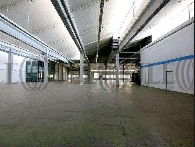 Hallen Offenbach am main, 63073 - Halle - Offenbach am Main, Bieber - F0158 - 9766127