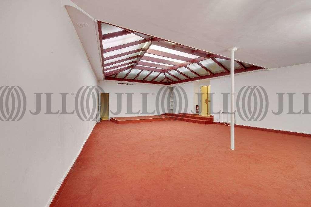 Bureaux Paris, 75004 - 55-57 RUE QUINCAMPOIX - 9766418