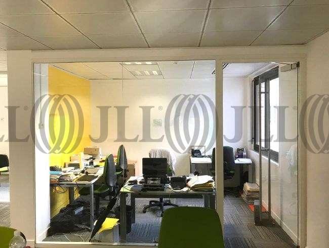Bureaux Paris, 75008 - 40-44 RUE LA BOETIE - 9766413