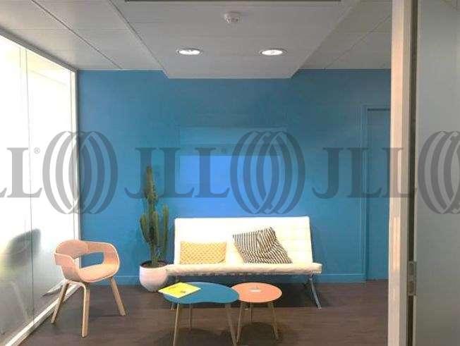 Bureaux Paris, 75008 - 40-44 RUE LA BOETIE - 9766414
