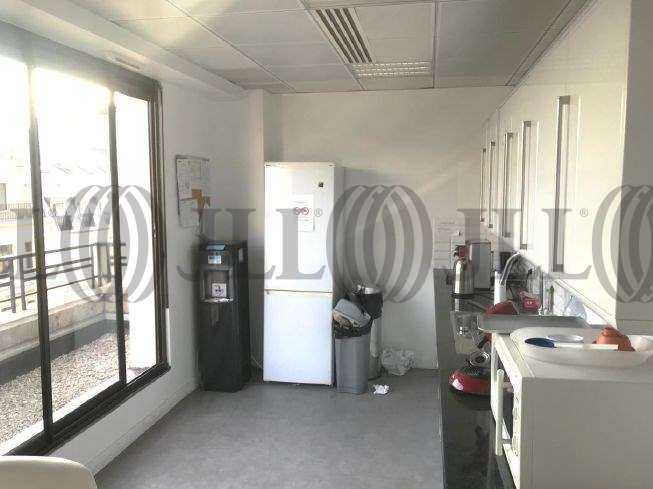 Bureaux Paris, 75008 - 40-44 RUE LA BOETIE - 9766415