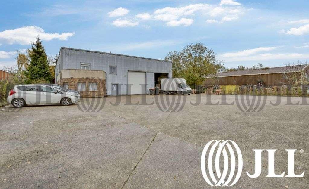 Activités/entrepôt Chambly, 60230 - 4 RUE DES GRANDS PRES - 9766436