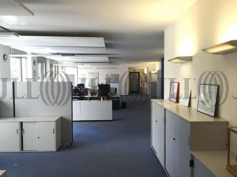 Büros Offenbach am main, 63065 - Büro - Offenbach am Main - F2532 - 9766639