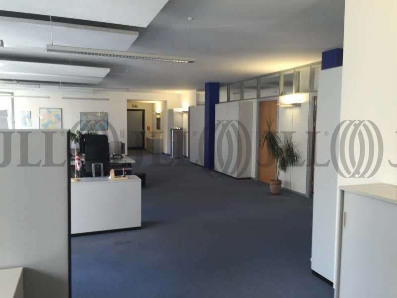 Büros Offenbach am main, 63065 - Büro - Offenbach am Main - F2532 - 9766640