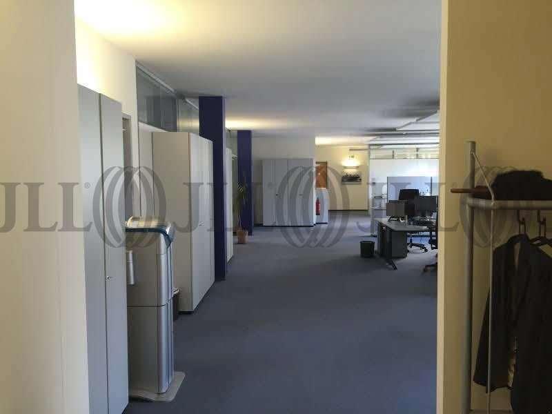 Büros Offenbach am main, 63065 - Büro - Offenbach am Main - F2532 - 9766641