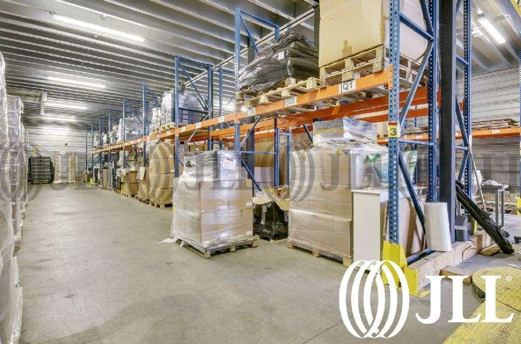 Activités/entrepôt Chambly, 60230 - 4 RUE DES GRANDS PRES - 9766765