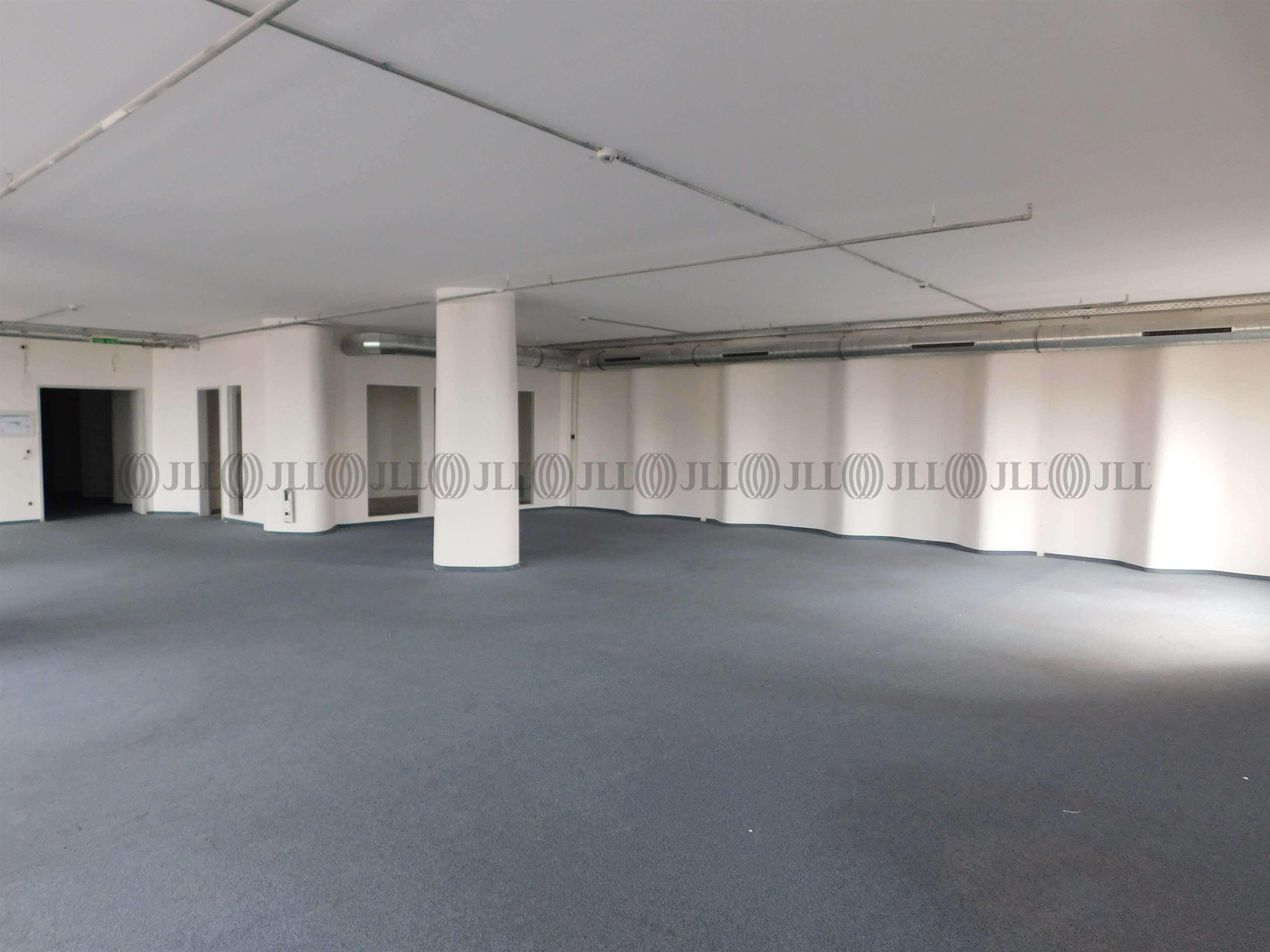 Büros Duisburg, 47051 - Büro - Duisburg, Altstadt - D1949 - 9769377