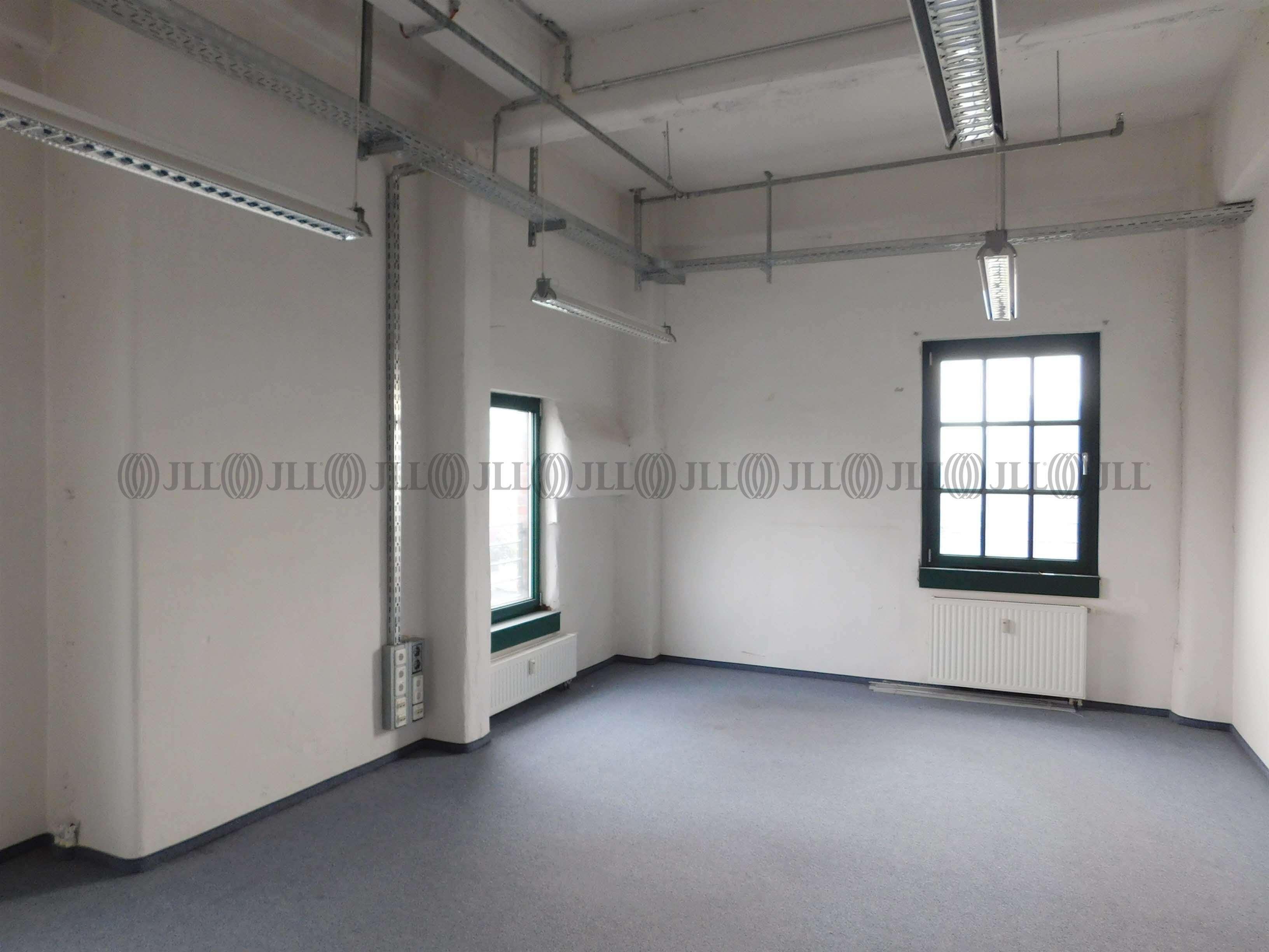 Büros Duisburg, 47051 - Büro - Duisburg, Altstadt - D1949 - 9769378