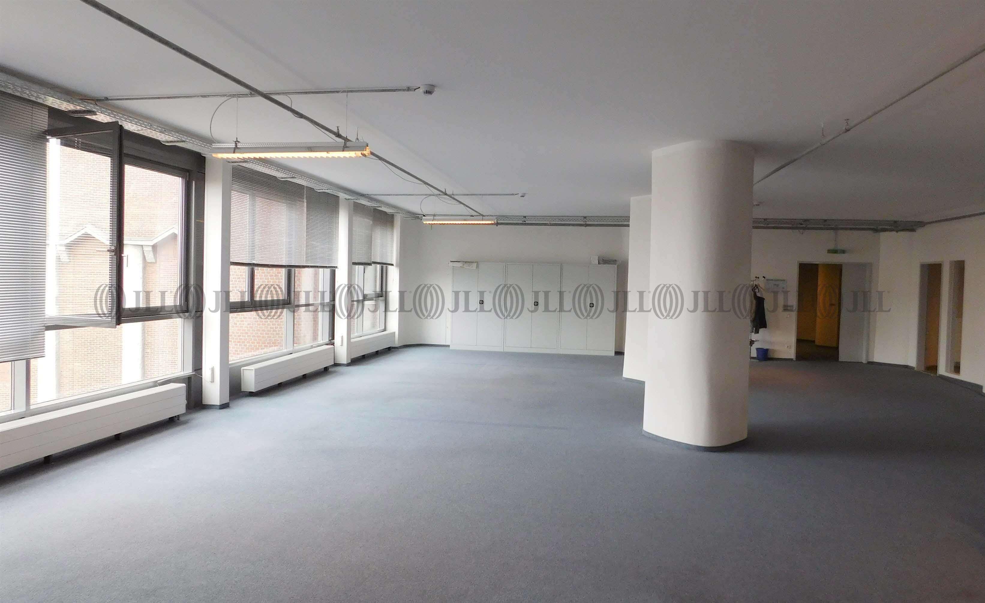 Büros Duisburg, 47051 - Büro - Duisburg, Altstadt - D1949 - 9769380