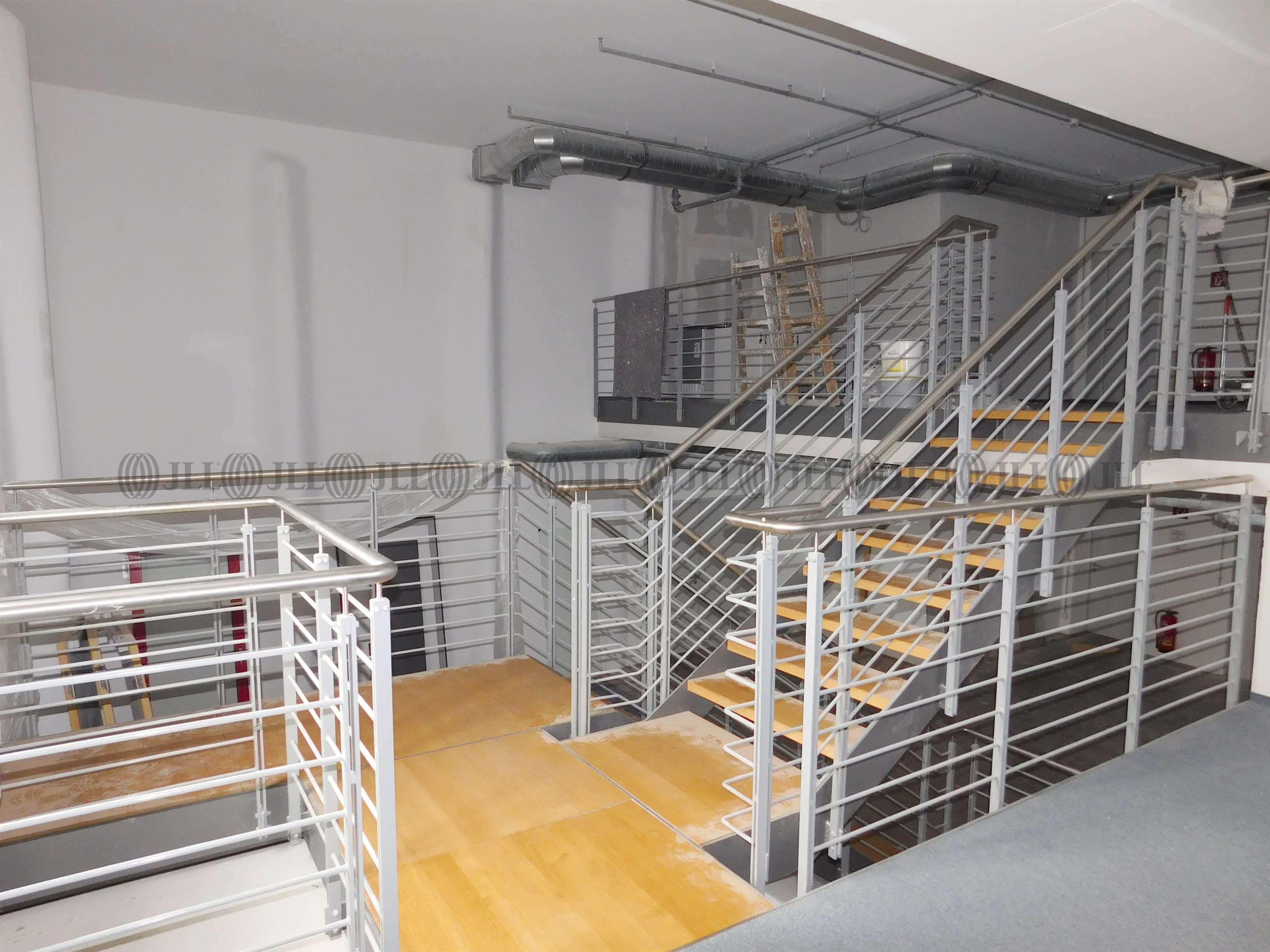 Büros Duisburg, 47051 - Büro - Duisburg, Altstadt - D1949 - 9769379