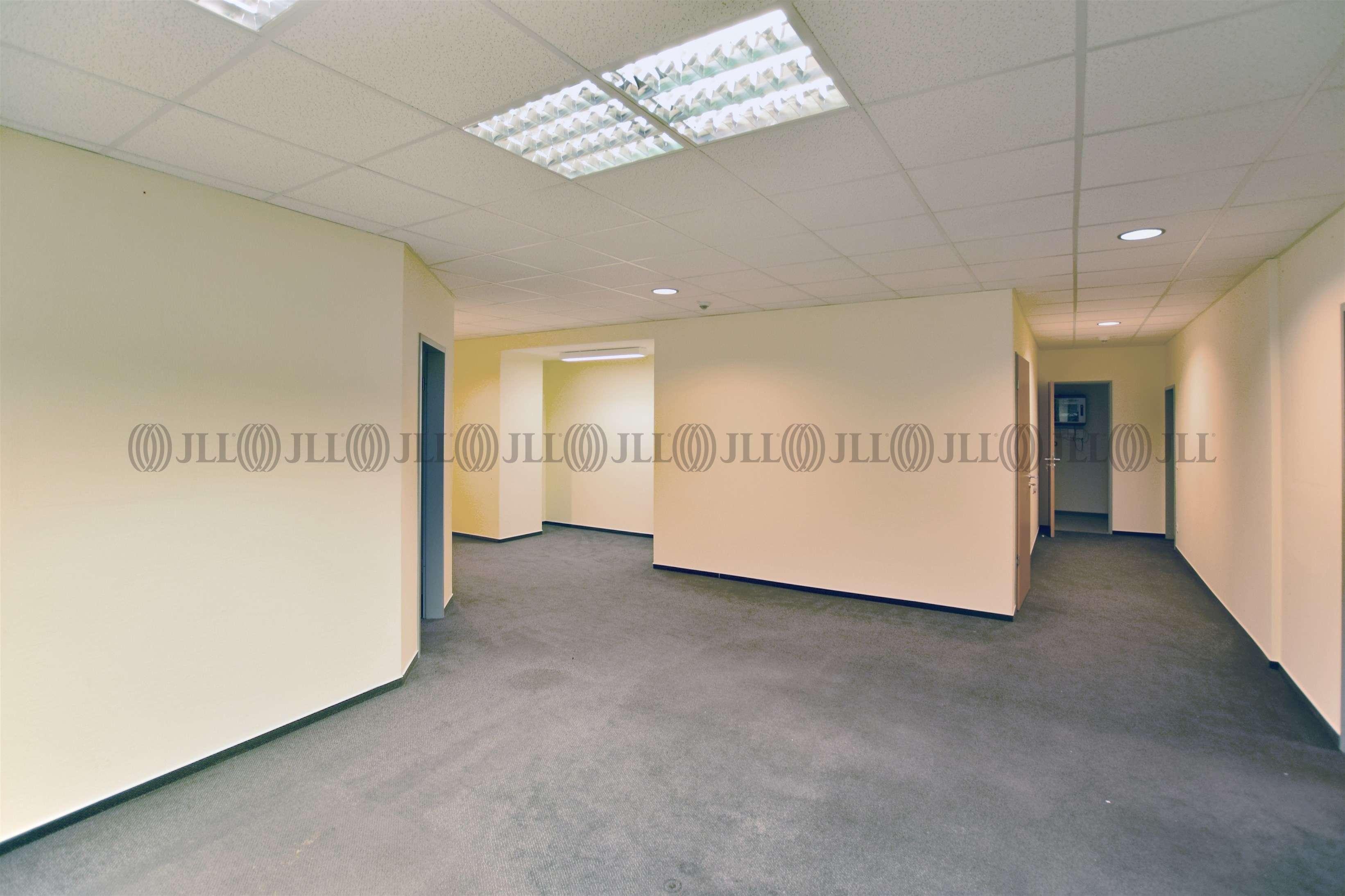 Büros Dortmund, 44135 - Büro - Dortmund, Mitte - D2043 - 9769433