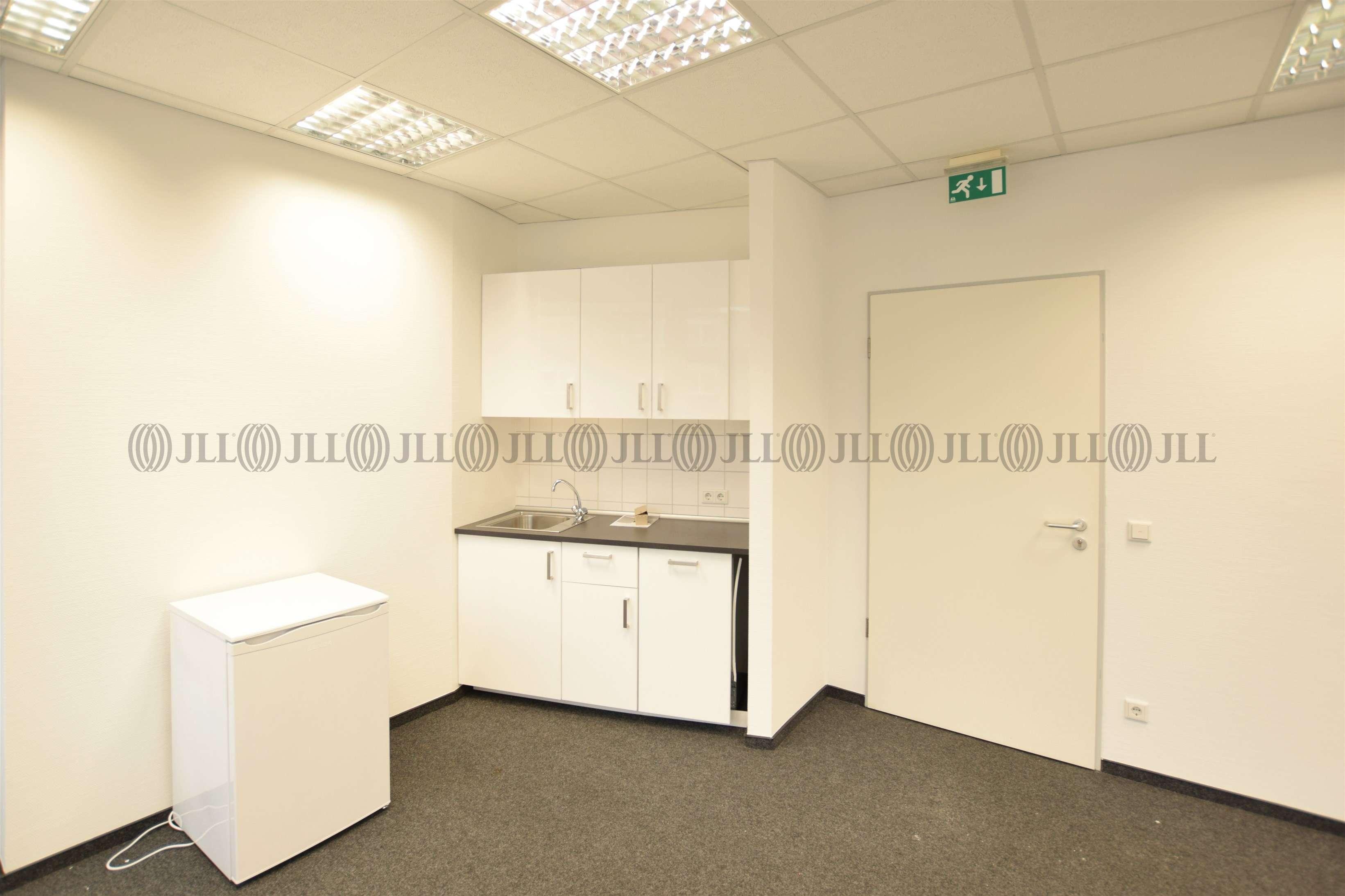 Büros Dortmund, 44135 - Büro - Dortmund, Mitte - D2043 - 9769434