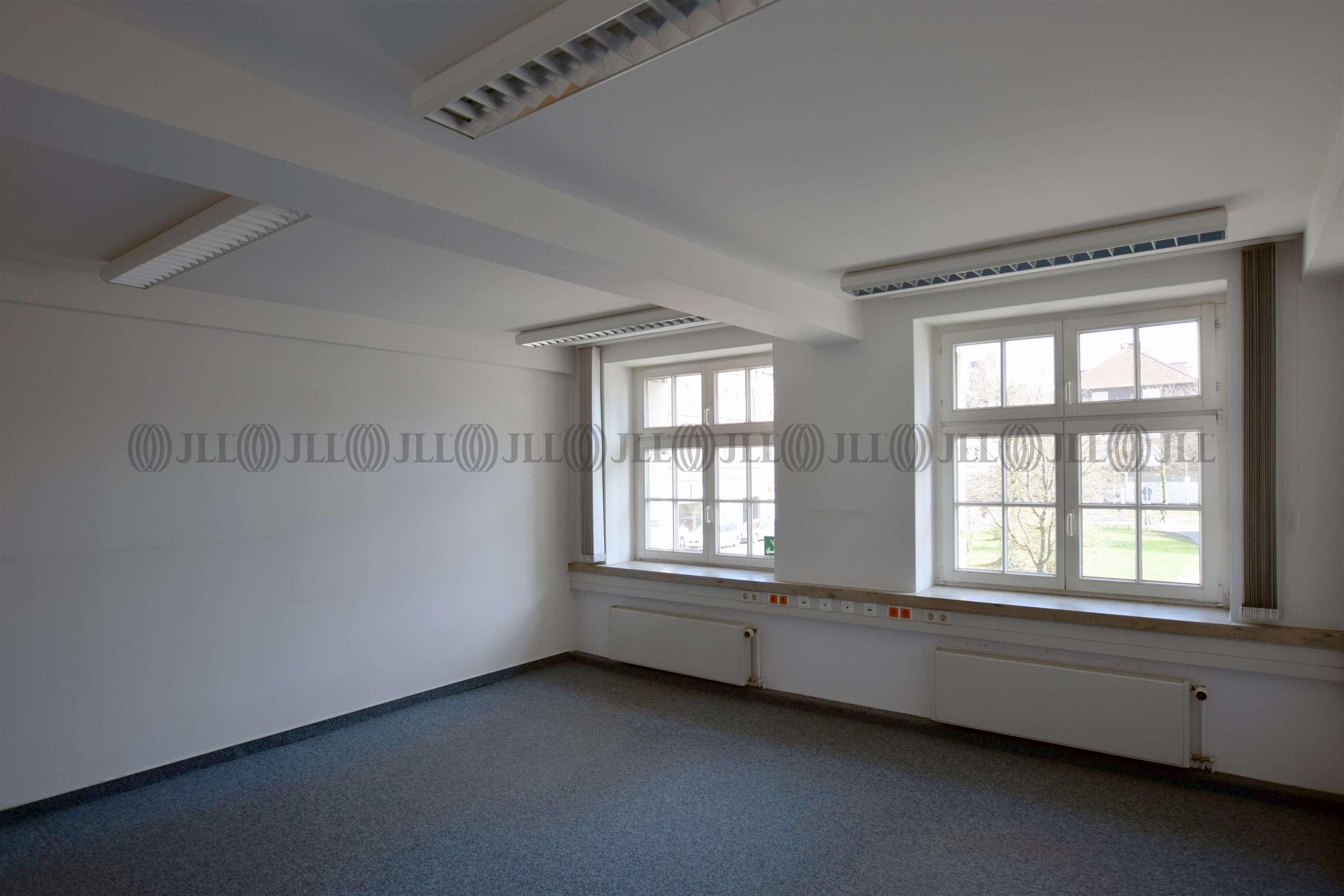 Büros Gelsenkirchen, 45886 - Büro - Gelsenkirchen, Ückendorf - D2060 - 9769441