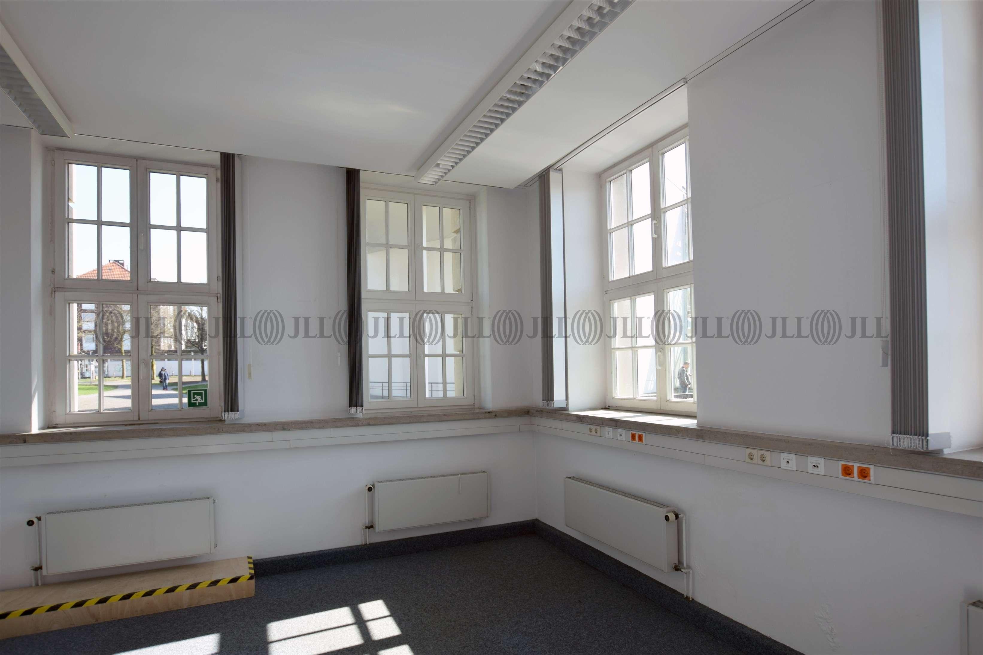 Büros Gelsenkirchen, 45886 - Büro - Gelsenkirchen, Ückendorf - D2060 - 9769442