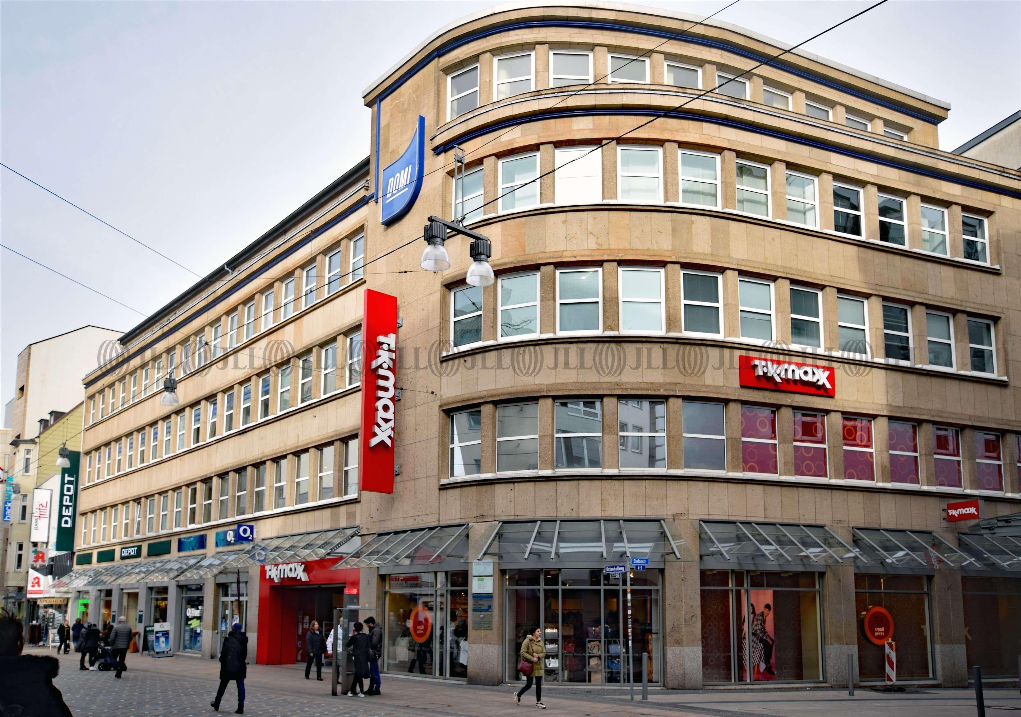 Büros Dortmund, 44135 - Büro - Dortmund, Mitte - D2043 - 9769437