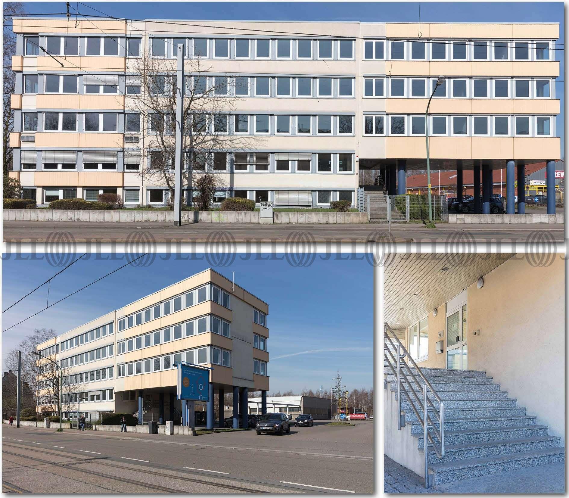 Büros Essen, 45356 - Büro - Essen, Bochold - D1960 - 9769468