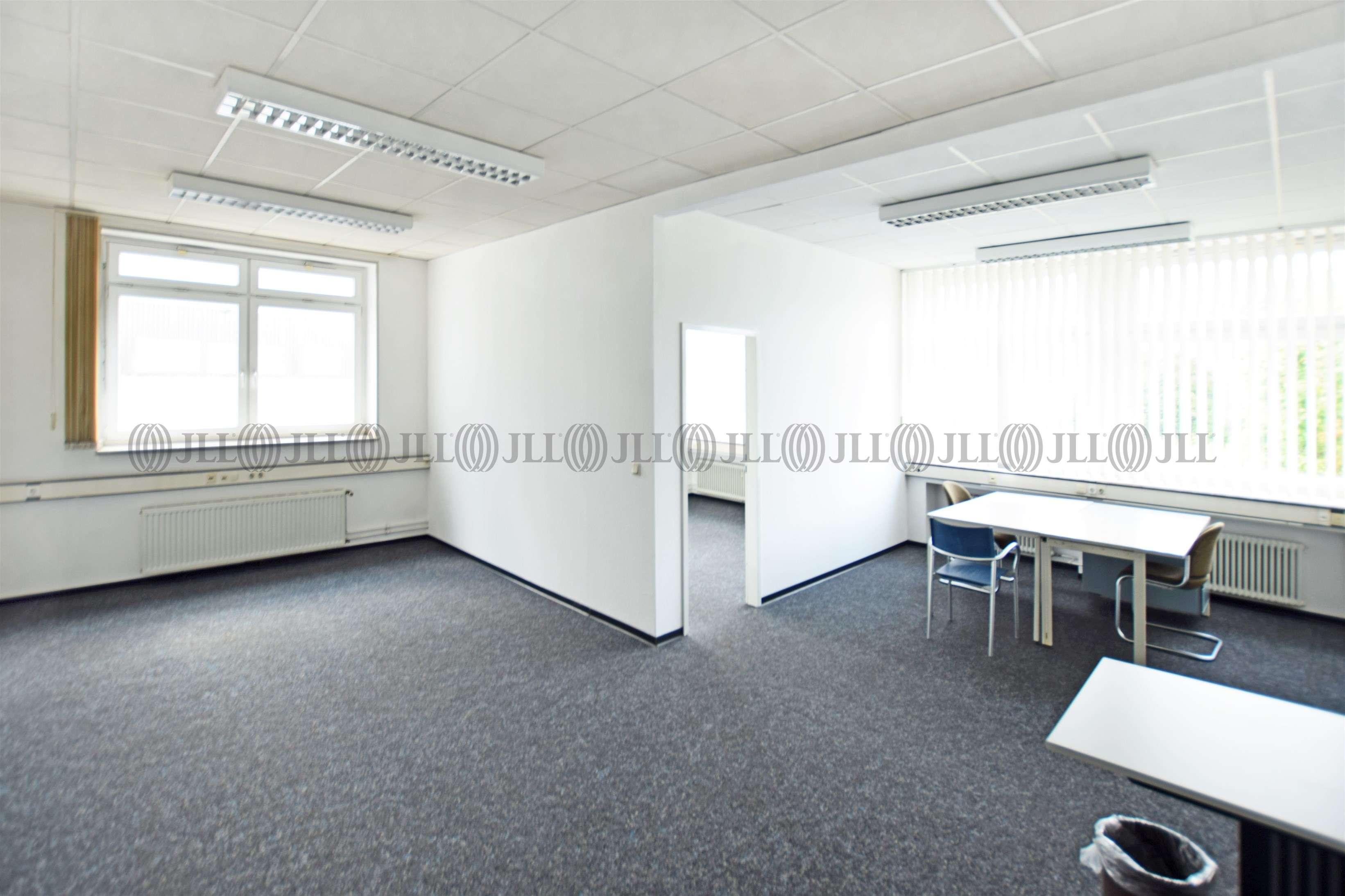 Büros Mülheim an der ruhr, 45478 - Büro - Mülheim an der Ruhr - D1905 - 9769547