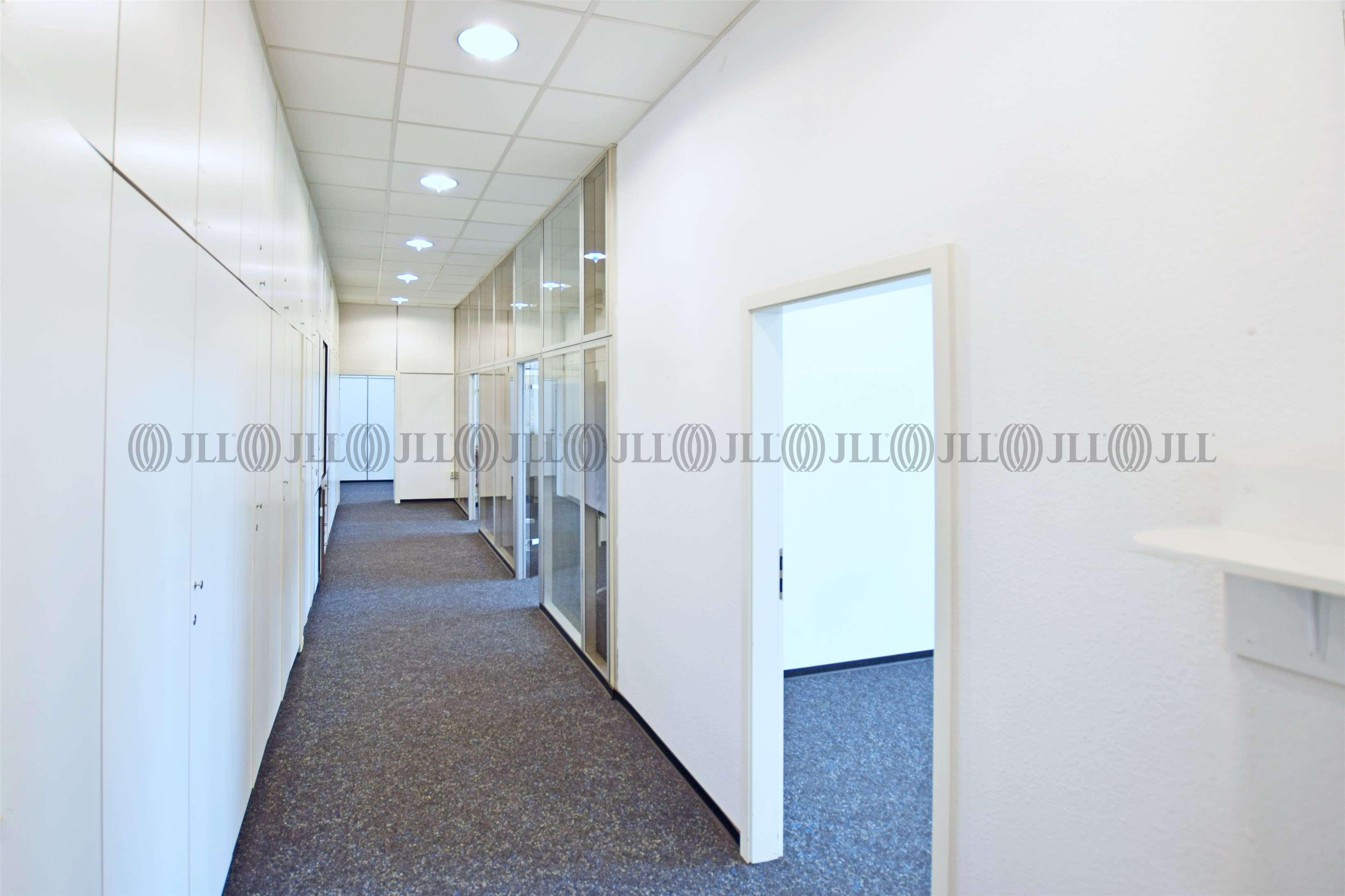 Büros Mülheim an der ruhr, 45478 - Büro - Mülheim an der Ruhr - D1905 - 9769548