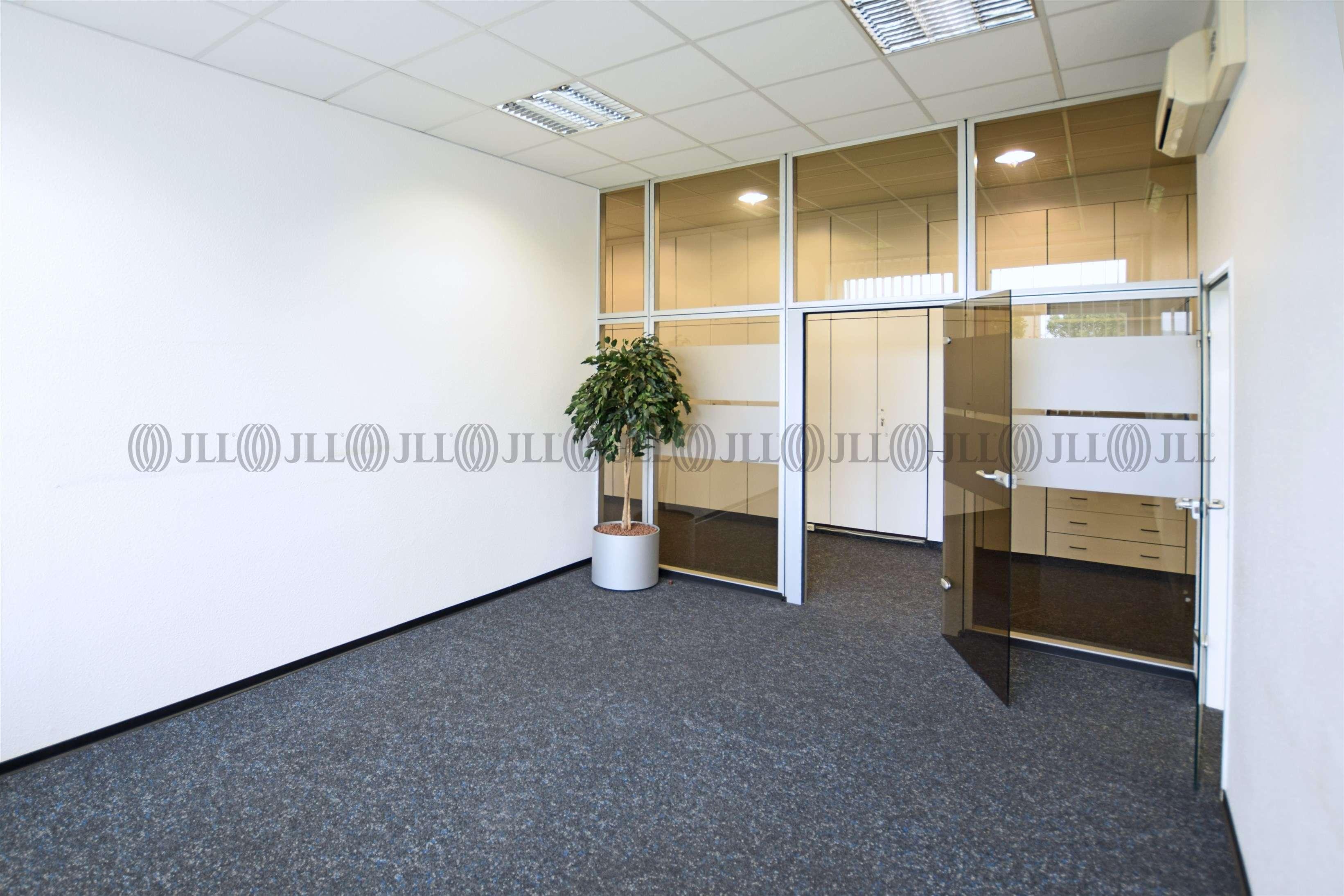 Büros Mülheim an der ruhr, 45478 - Büro - Mülheim an der Ruhr - D1905 - 9769549