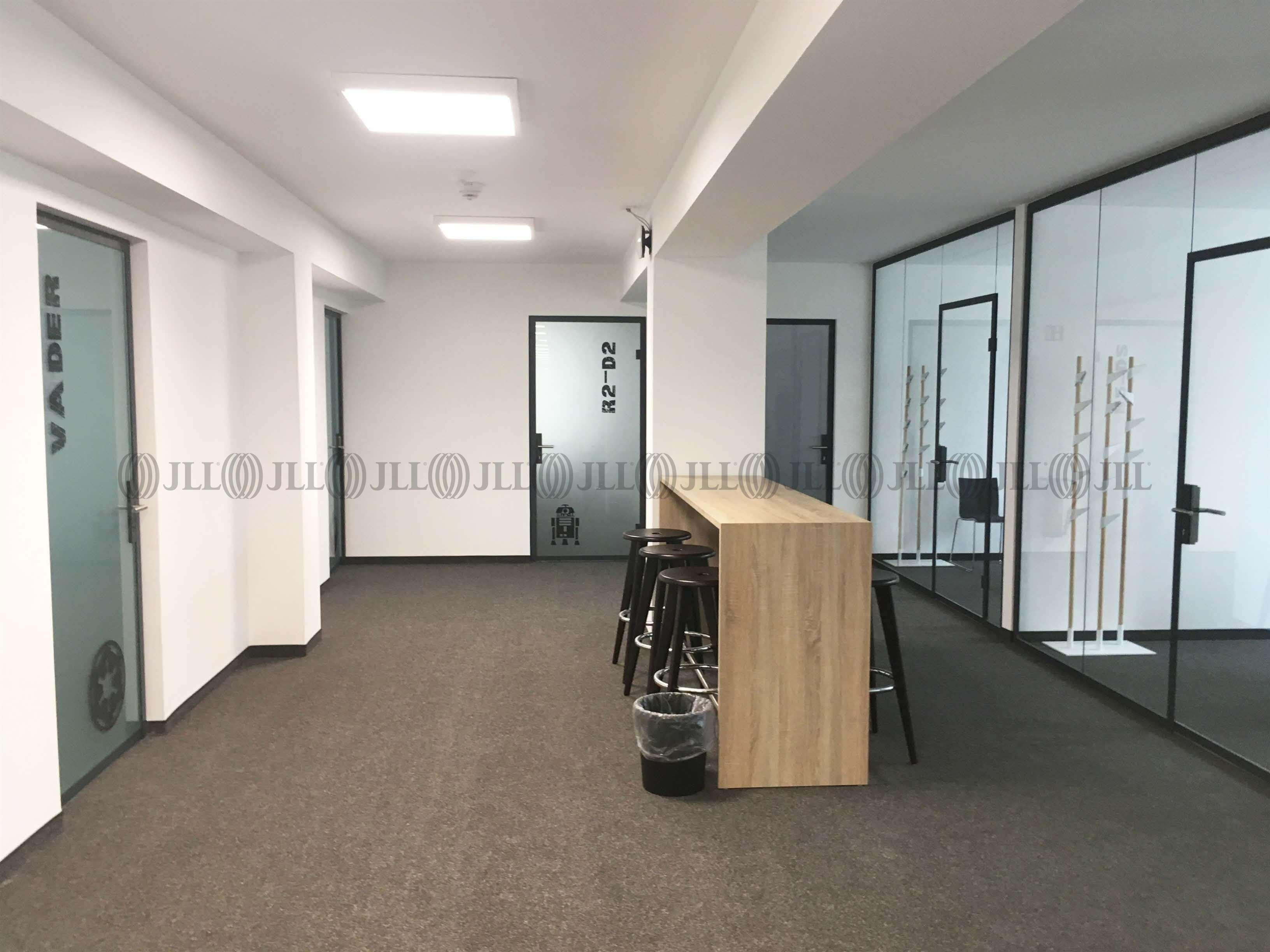 Büros Essen, 45127 - Büro - Essen, Stadtkern - D1945 - 9769571