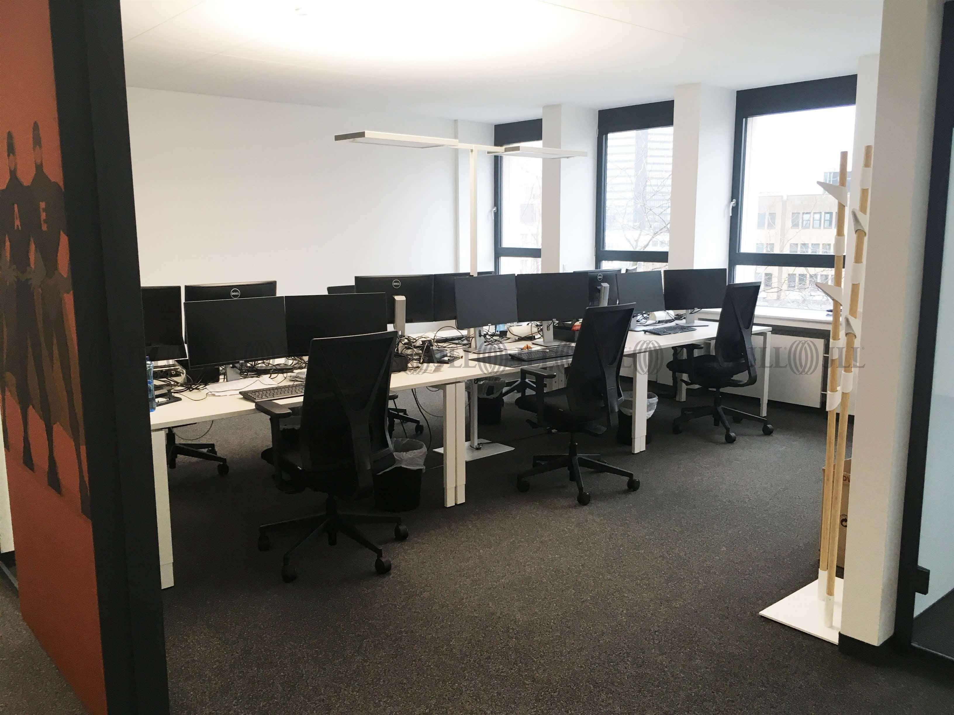Büros Essen, 45127 - Büro - Essen, Stadtkern - D1945 - 9769572