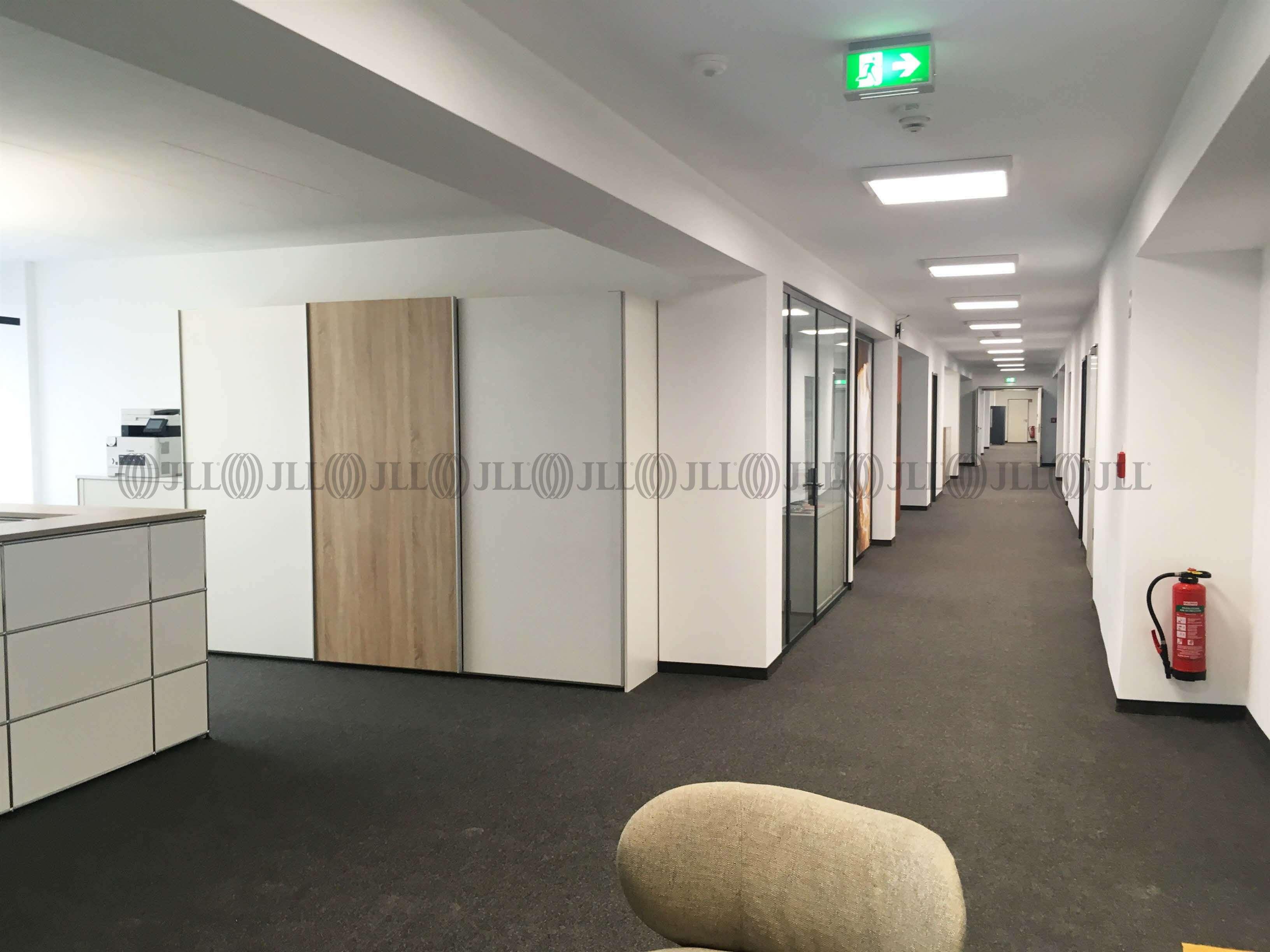Büros Essen, 45127 - Büro - Essen, Stadtkern - D1945 - 9769574