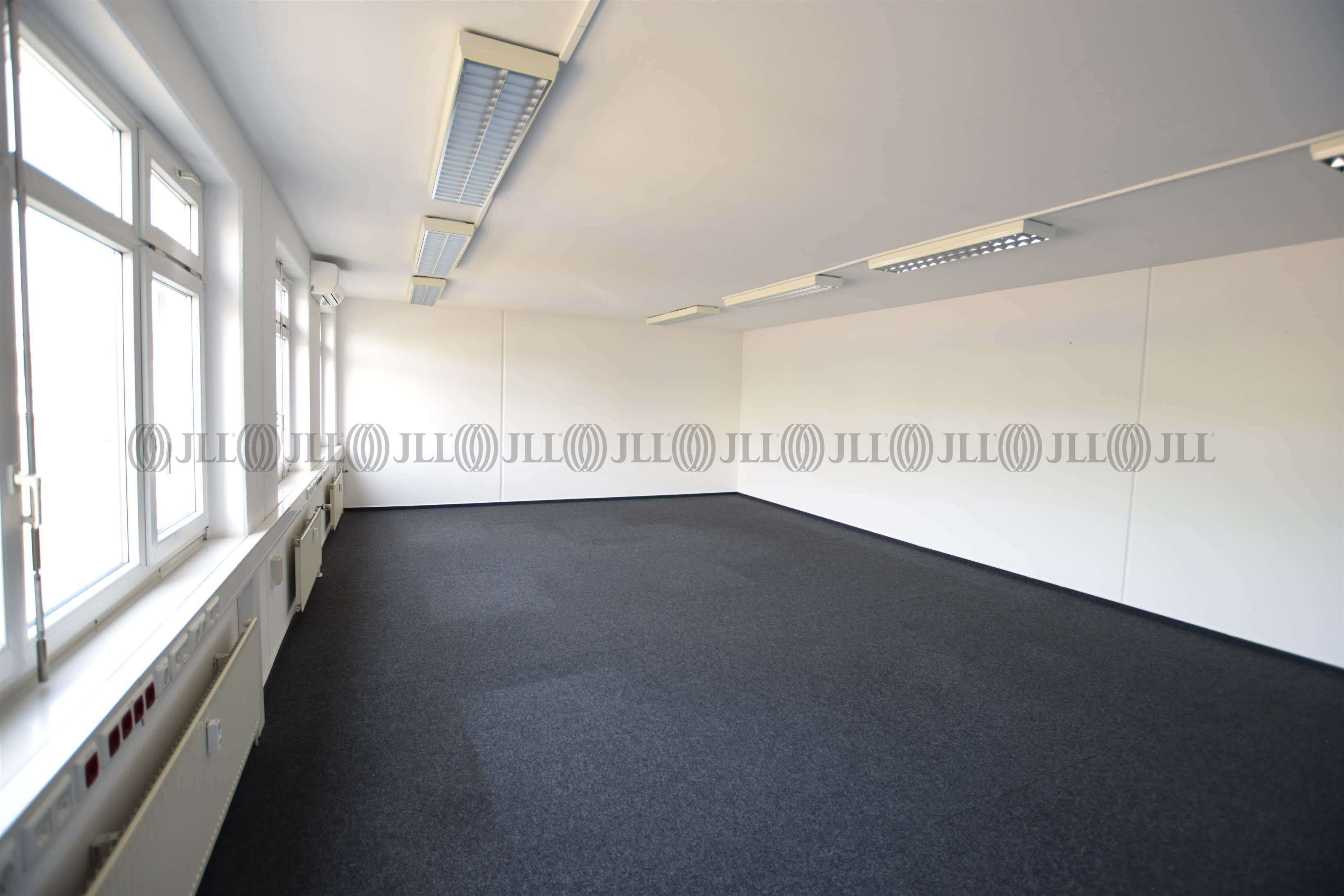 Büros Gelsenkirchen, 45881 - Büro - Gelsenkirchen, Schalke-Nord - D2258 - 9769620