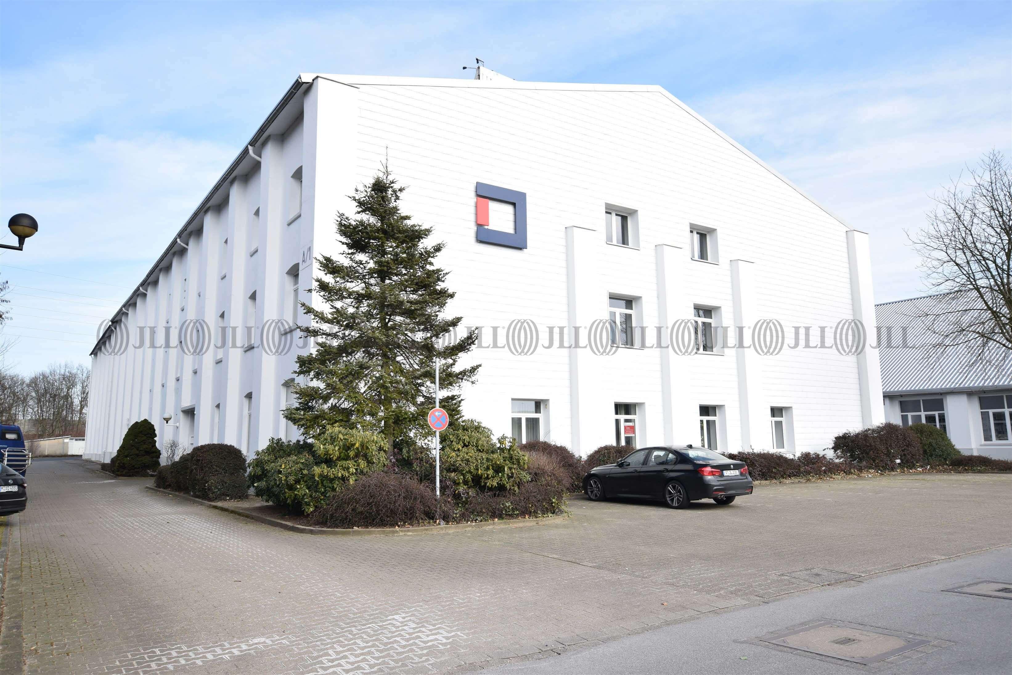 Büros Gelsenkirchen, 45881 - Büro - Gelsenkirchen, Schalke-Nord - D2258 - 9769619